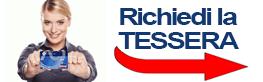 RICHEDI-LA-TESSERA