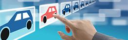 Manuale Prenota Motorizzazione