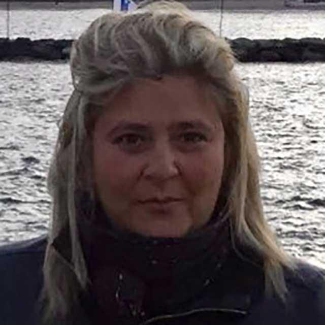 Antonia Grassi