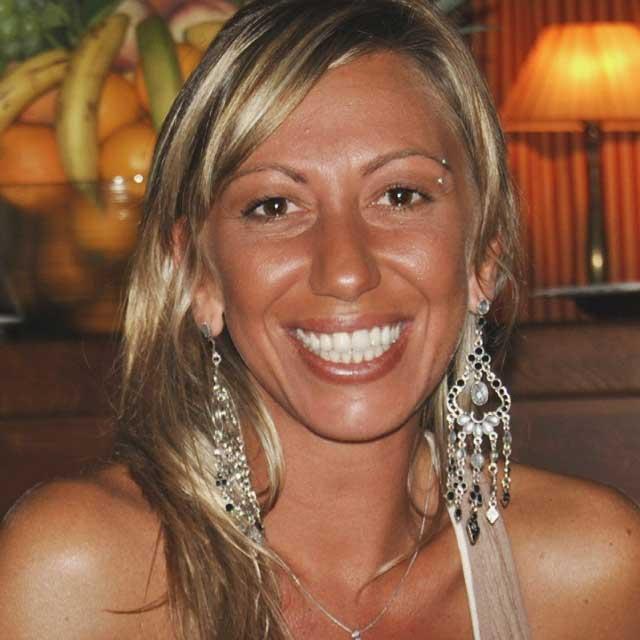 Katrin Delfino