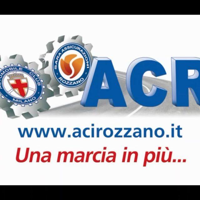 #auguriacirozzano